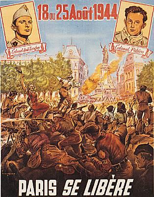1003616-Libération_affiche