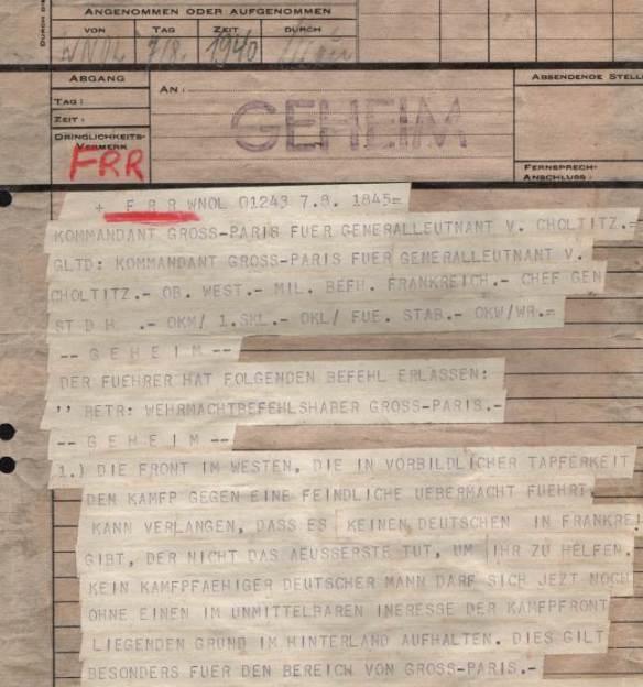 Telegramm1