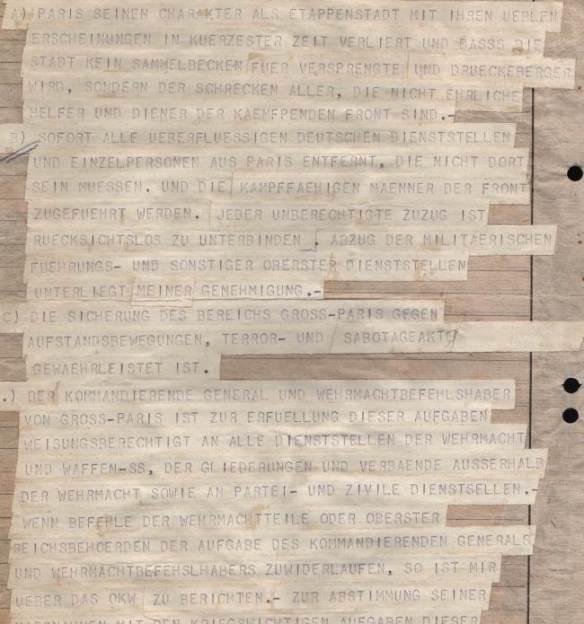 Telegramm2
